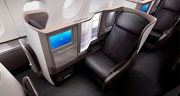 How to Get Cheap First Class Flights to European Destinations