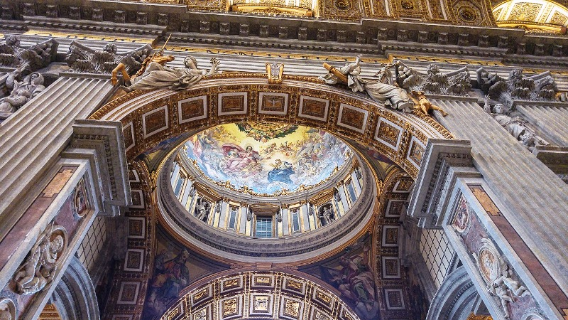 Experience Rome In Just A Few Days With Our Top Travel Tips