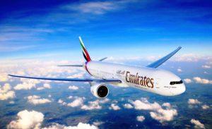 Flying First Class Cheap: The Cheapest First Class Flights