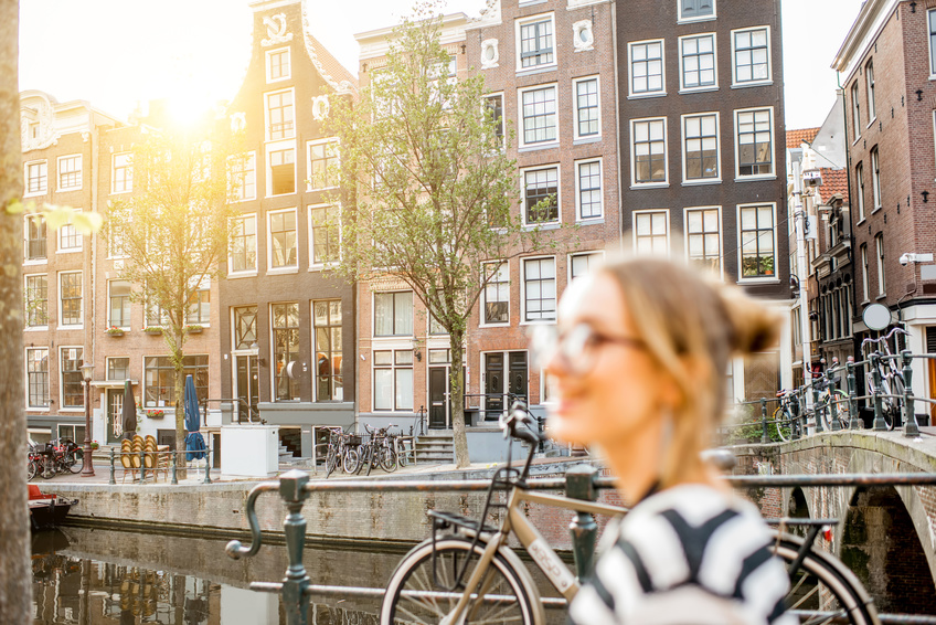 Visiting Amsterdam For The First Time? Avoid These 3 Tourist Mistakes
