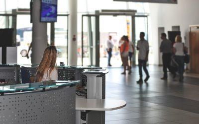 Insider Tips To Book Cheap Business Class Flights