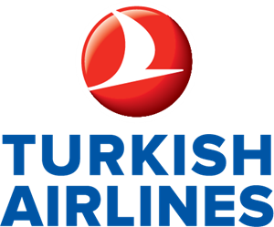 Turkish Airlines Business Class Flights to Europe