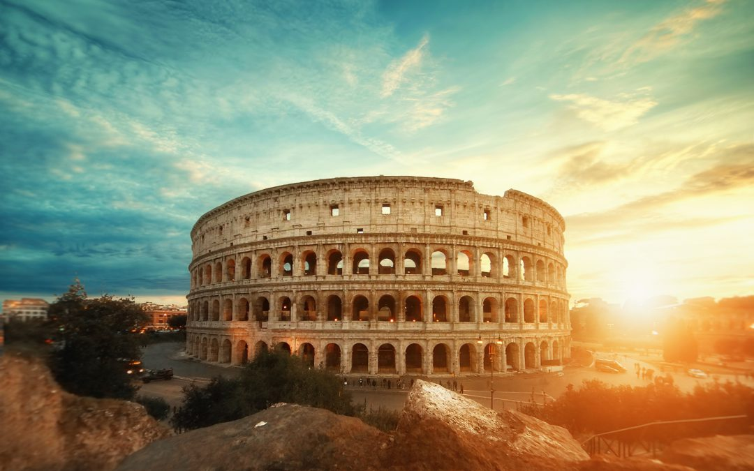 Helpful Tips Whilst Traveling to Rome