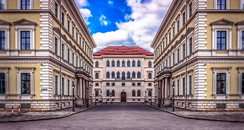 Cheap Business Class Flights To Munich