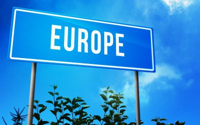 Top Ways To Find Discount Business Class To Europe This Summer